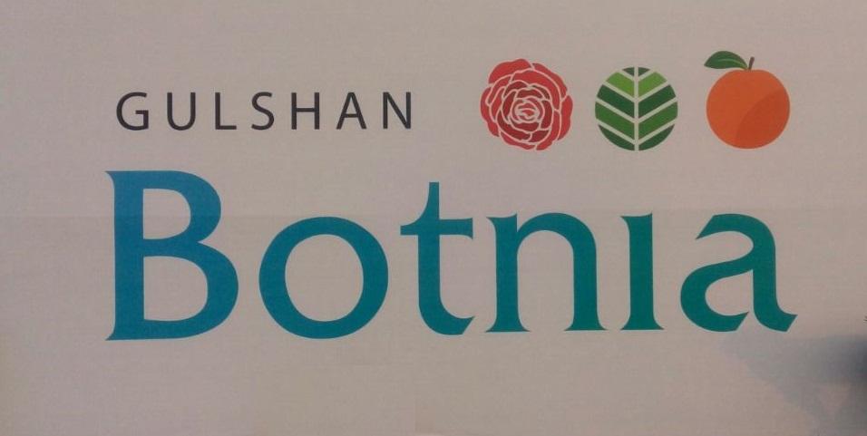 gulshan-botnia