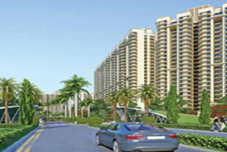Gaur-City--7th-Avenue-Noida