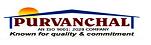 Purvanchal Group