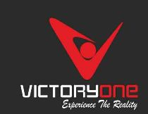 Victory One