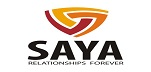 Saya Homes Pvt. Ltd.