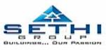 Sethi Group