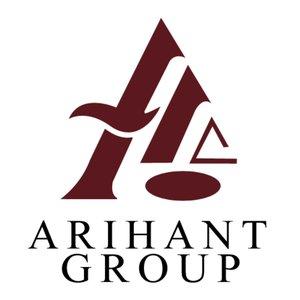 Arihant Group