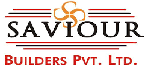 Saviour Builders Pvt. Ltd.