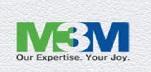 M3M India Pvt. Ltd.