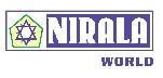 Nirala World