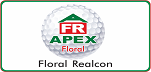Apex Floral Realcon Pvt. Ltd.