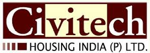 Civitech Housing India Pvt. Ltd.