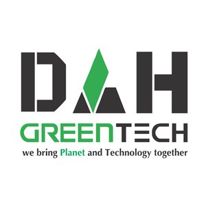DAH GREEN TECH