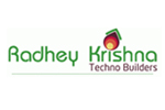 Radhey Krishna Group