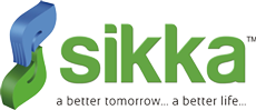 Sikka Group