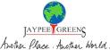 Jaypee Greens
