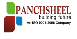 Panchsheel Buildtech Pvt Ltd
