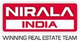 Nirala group