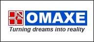 Omaxe Group