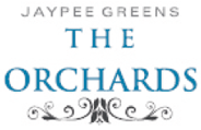jaypee The Orchards