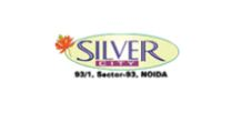 Purvanchal Silver City 1