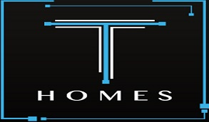 T Homes
