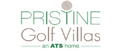 ATS Pristine Golf Villas