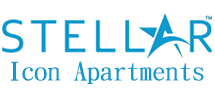 Stellar Icon Apartments