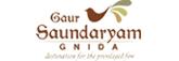 Gaur Saundaryam
