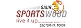 Gaur Sports Wood