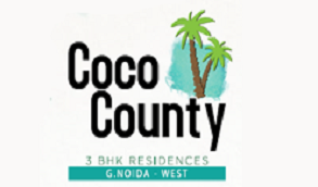 ABA Corp Coco County