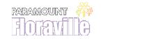 Paramount Floraville