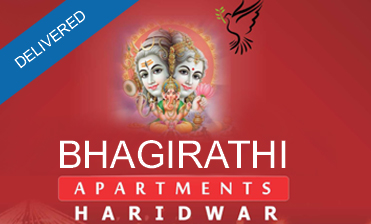 Bhagirathi Apartment