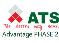 ATS Advantage PHASE 2