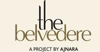 Ajnara Belvedere