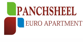 Panchsheel EURO Apartment