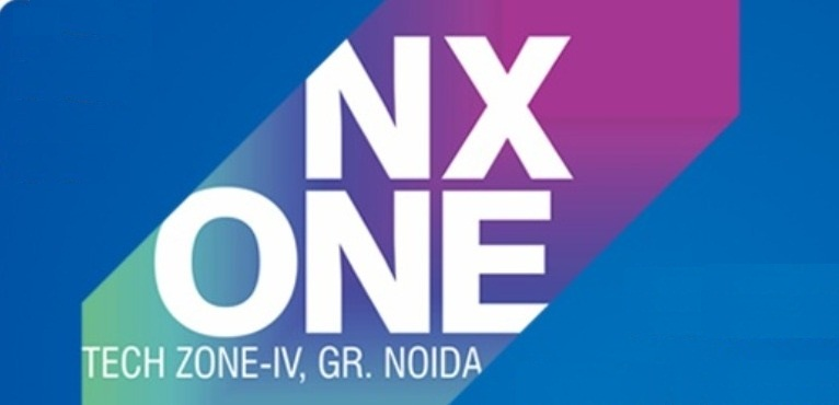 NX One Avenue