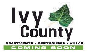 ABA Corp Ivy County