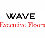 Wave Executive Floors