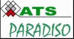 ATS Paradiso