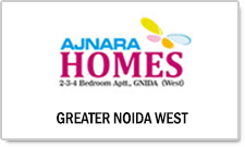 Ajnara Homes