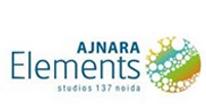 Ajnara Elements