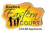 Exotica Eastern Court