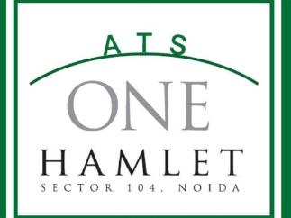 ATS One Hamlet