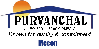 Purvanchal Mecon