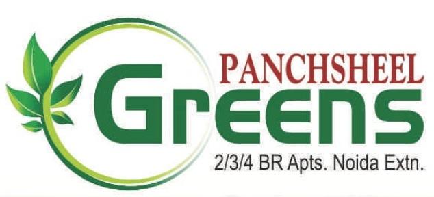 Panchsheel Greens