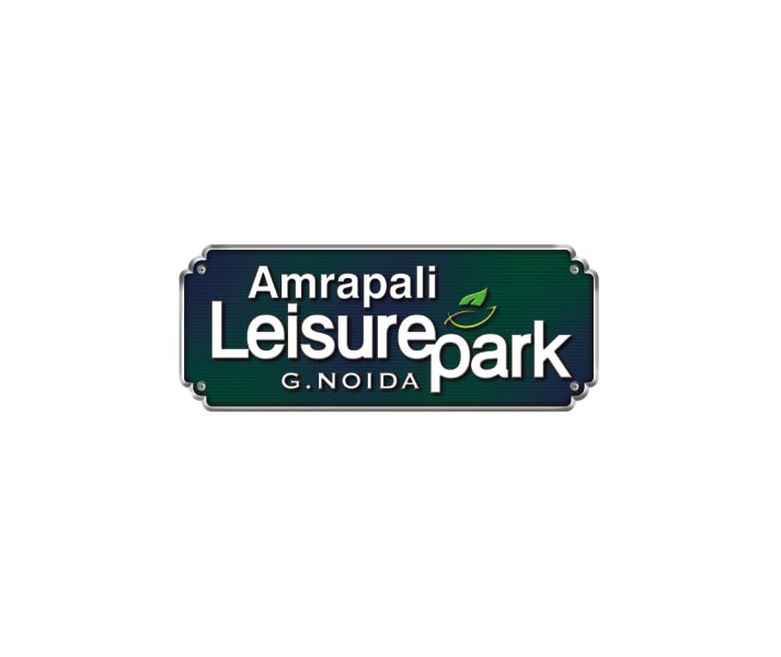 Amrapali Leisure Park