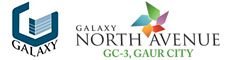 Galaxy North Avenue 1