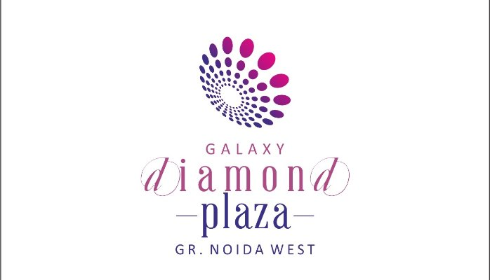 Galaxy Dimand Plaza