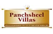 Panchsheel Villas