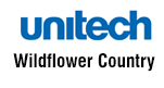 Unitech Wildflower Country