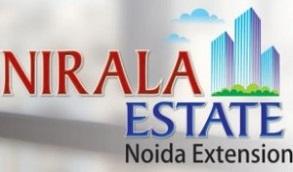 Nirala Estate Phase I
