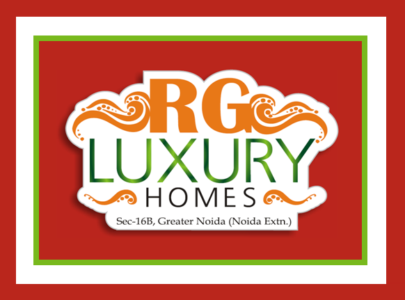 RG Luxury Homs