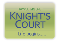 jaypee Knights Court